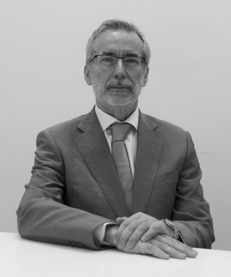 juan-carlos-pomar-cv
